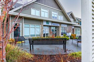 Photo 18: 206 4535 Uplands Dr in : Na Uplands Condo for sale (Nanaimo)  : MLS®# 877095