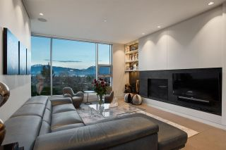 Photo 9: 3250 W 20TH Avenue in Vancouver: Dunbar House for sale (Vancouver West)  : MLS®# R2589190