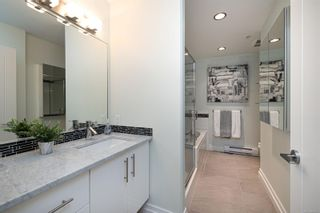 Photo 10: 303 2415 Amherst Ave in : Si Sidney North-East Condo for sale (Sidney)  : MLS®# 874333