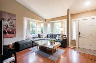 """Photo 5: 33197 TUNBRIDGE Avenue in Mission: Mission BC House for sale in """"Cedar Valley"""" : MLS®# R2552583"""