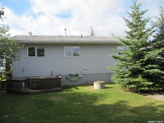Photo 19: 316 Kahtava Drive, Horseshoe Bay in Turtle Lake: Residential for sale : MLS®# SK866278