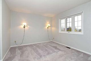 Photo 13: 131 Jordan Drive: Orangeville House (2-Storey) for sale : MLS®# W4611384