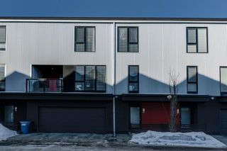 Photo 29: 103 Bow Grove NW in Calgary: Bowness Row/Townhouse for sale : MLS®# A1071850