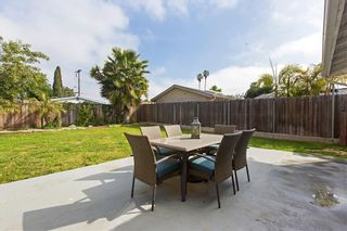 Photo 17: CLAIREMONT House for sale : 3 bedrooms : 5272 Appleton St in San Diego