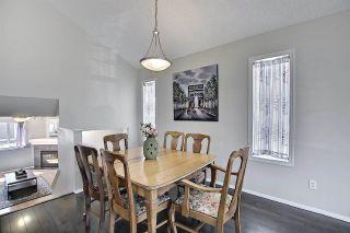 Photo 5: 14059 152 Avenue in Edmonton: Zone 27 House for sale : MLS®# E4242000