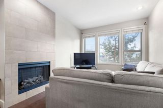 Photo 10: 142 29 Avenue NW in Calgary: Tuxedo Park Row/Townhouse for sale : MLS®# A1075968