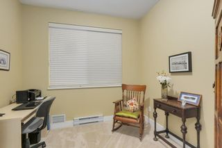"""Photo 14: 306 6742 STATION HILL Court in Burnaby: South Slope Condo for sale in """"Wyndham Court"""" (Burnaby South)  : MLS®# R2297857"""