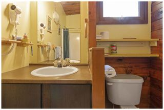 Photo 13: 10 1249 Bernie Road in Sicamous: ANNIS BAY House for sale : MLS®# 10164468