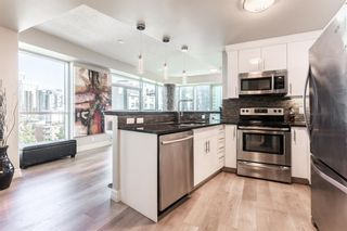 Main Photo: 907 836 15 Avenue SW in Calgary: Beltline Apartment for sale : MLS®# A1134349