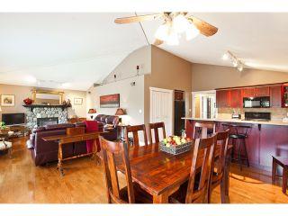 Photo 16: 23694 KANAKA Way in Maple Ridge: Cottonwood MR House for sale : MLS®# V901228