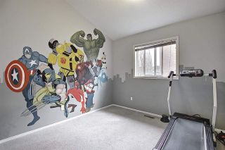 Photo 28: 161 RUE MASSON Street: Beaumont House for sale : MLS®# E4241156