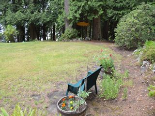 Photo 23: 320 Huck Rd in : Isl Cortes Island House for sale (Islands)  : MLS®# 863187