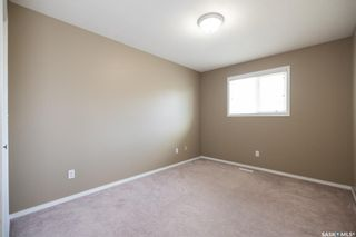 Photo 20: 608 Gray Avenue in Saskatoon: Sutherland Residential for sale : MLS®# SK847542