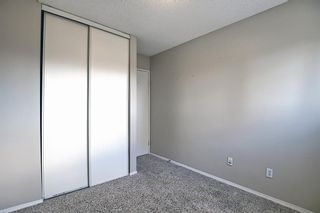 Photo 29: 161 7172 Coach Hill Road SW in Calgary: Coach Hill Row/Townhouse for sale : MLS®# A1101554