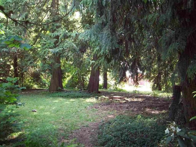 FEATURED LISTING: 66563 SUMMER Road Hope