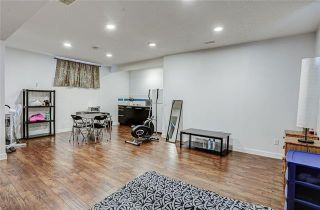 Photo 44: 240 EVERMEADOW Avenue SW in Calgary: Evergreen Detached for sale : MLS®# C4302505