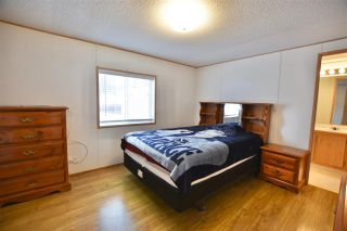 Photo 8: 1156 N MACKENZIE Avenue in Williams Lake: Williams Lake - City Manufactured Home for sale (Williams Lake (Zone 27))  : MLS®# R2540596