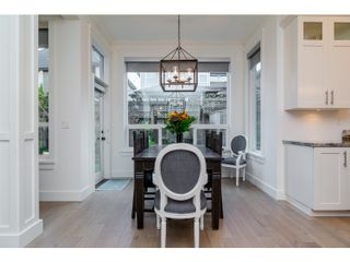 """Photo 14: 2568 163A Street in Surrey: Grandview Surrey House for sale in """"MORGAN HEIGHTS"""" (South Surrey White Rock)  : MLS®# R2018857"""