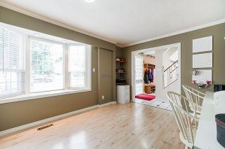 Photo 18: 11370 75 AVENUE in Delta: Scottsdale House for sale (N. Delta)  : MLS®# R2463607