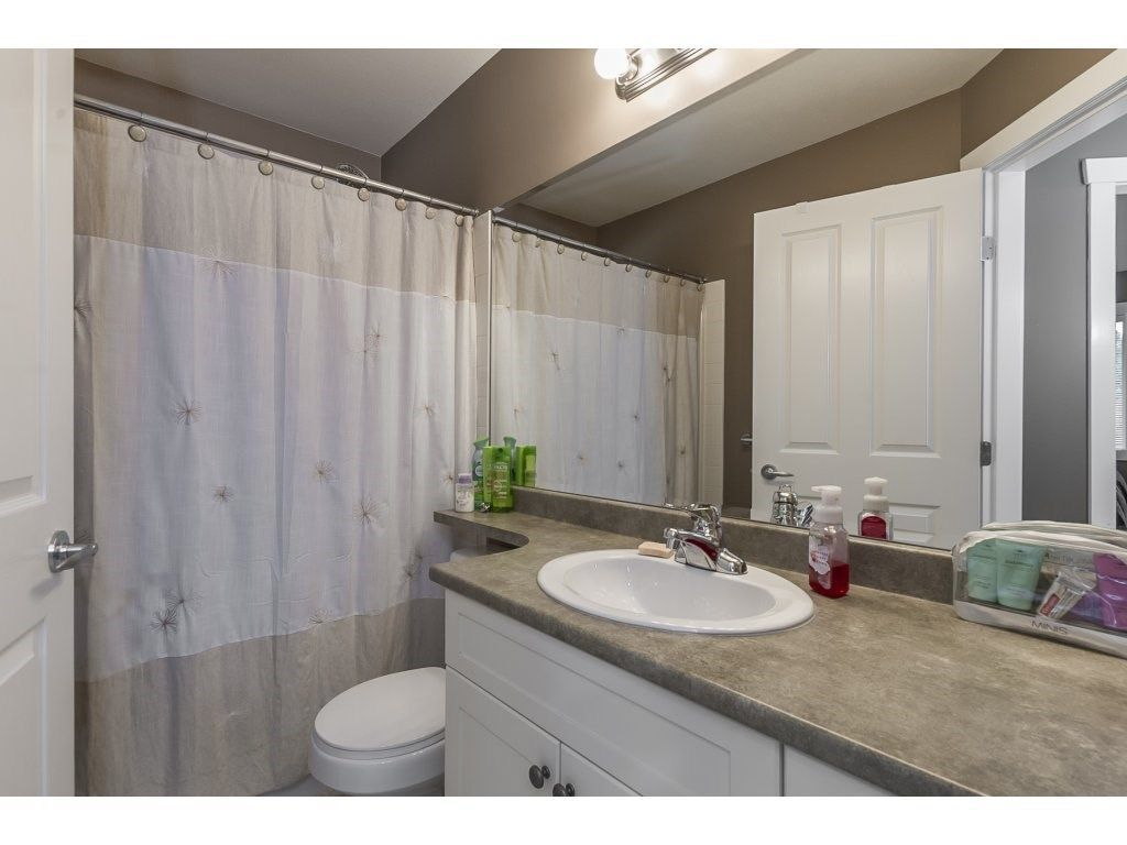 """Photo 16: Photos: 22995 139 Avenue in Maple Ridge: Silver Valley House for sale in """"SILVER RIDGE"""" : MLS®# R2277675"""