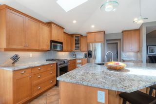 Photo 4: 3433 Ridge Boulevard in West Kelowna: Lakeview Heights House for sale (Central Okanagan)  : MLS®# 10231693
