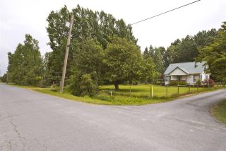 Photo 18: 2990 57B STREET in Delta: Agriculture for sale : MLS®# C8023503