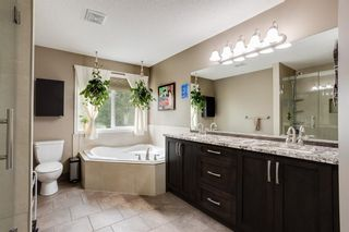 Photo 19: 186 Thornleigh Close SE: Airdrie Detached for sale : MLS®# A1117780