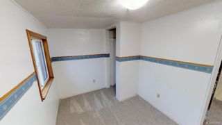 Photo 16: 2-1581 MIDDLE ROAD  |  MOBILE HOME FOR SALE VICTORIA BC