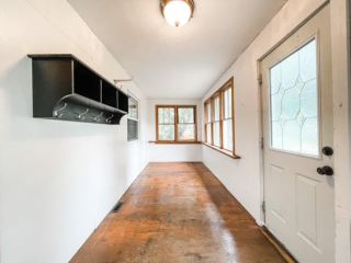 Photo 24: 5127 47 Street: Provost House for sale (MD of Provost)  : MLS®# A1102684