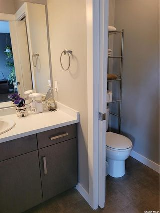 Photo 16: 300A 111th Street West in Saskatoon: Sutherland Residential for sale : MLS®# SK855231