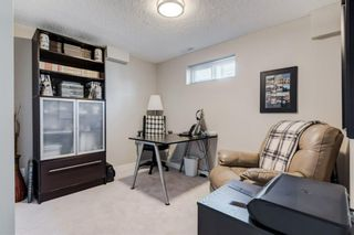 Photo 24: 5356 La Salle Crescent SW in Calgary: Lakeview Detached for sale : MLS®# A1081564