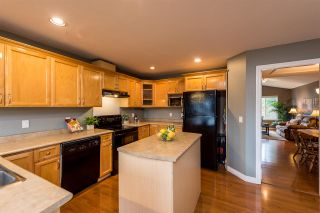 Photo 5: 11586 239A Street in Maple Ridge: Cottonwood MR House for sale : MLS®# R2256285