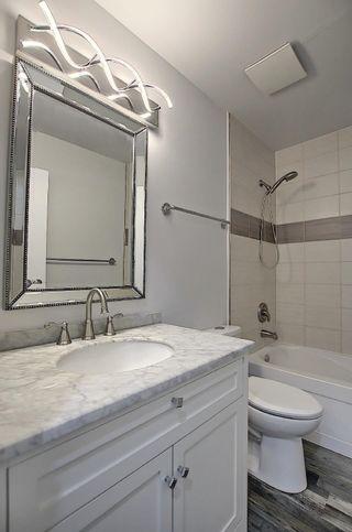 Photo 18: 3223 112 Avenue in Edmonton: Zone 23 House for sale : MLS®# E4252129