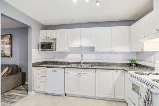 """Photo 8: 121C 2678 DIXON Street in Port Coquitlam: Central Pt Coquitlam Condo for sale in """"SPRINGDALE"""" : MLS®# R2008969"""