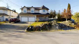 Photo 28: 214 Flicker Lane in VICTORIA: La Florence Lake House for sale (Langford)  : MLS®# 838008
