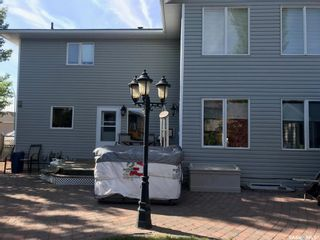 Photo 26: 2310 Henderson Drive in North Battleford: Fairview Heights Residential for sale : MLS®# SK861429