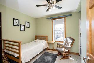 Photo 29: 678 Spruce Street in Winnipeg: West End Residential for sale (5C)  : MLS®# 202113196