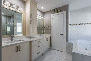 Photo 36: 3911 49 Avenue: Beaumont House for sale : MLS®# E4217427
