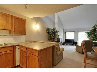 Photo 4: 59 Chaparral Point SE in Calgary: Bungalow for sale : MLS®# C3581438