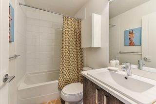 """Photo 14: 30 18681 68 Avenue in Surrey: Clayton Townhouse for sale in """"CREEKSIDE"""" (Cloverdale)  : MLS®# R2306896"""