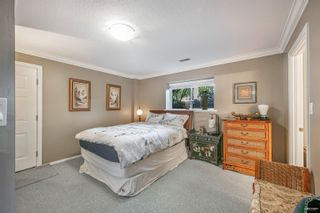 Photo 29: 14429 29 Avenue in Surrey: Elgin Chantrell House for sale (South Surrey White Rock)  : MLS®# R2618500