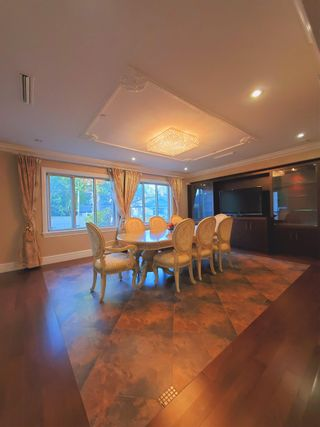 Photo 5: 1363 W 57TH Avenue in Vancouver: South Granville House for sale (Vancouver West)  : MLS®# R2616722