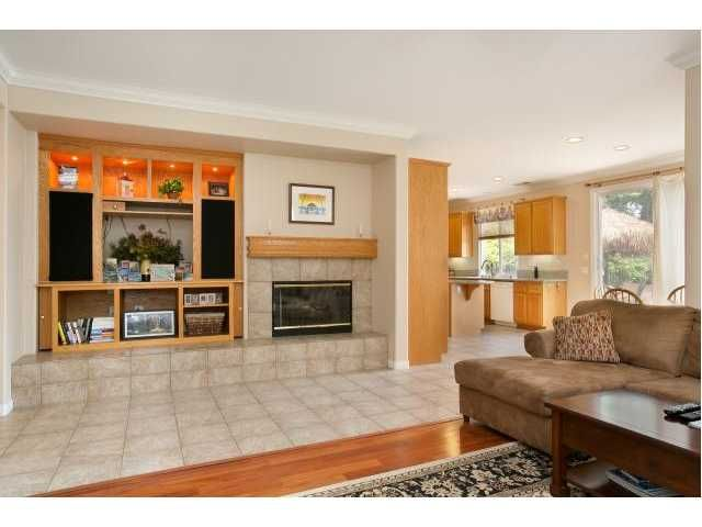 Photo 6: Photos: AVIARA Residential for sale or rent : 5 bedrooms : 6484 Goldenbush in Carlsbad