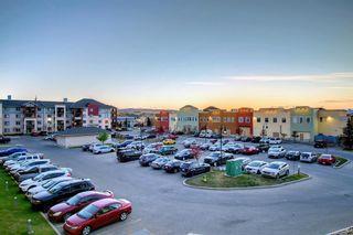 Photo 32: 1311 505 Railway Street: Cochrane Apartment for sale : MLS®# A1151672
