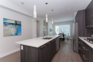 """Photo 3: 31 16337 23A Avenue in Surrey: Grandview Surrey Townhouse for sale in """"SOHO"""" (South Surrey White Rock)  : MLS®# R2265752"""