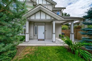 Photo 2: 12224 194A Street in Pitt Meadows: Mid Meadows House for sale : MLS®# R2608579
