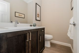 """Photo 8: 19 7138 210 Street in Langley: Willoughby Heights Townhouse for sale in """"Prestwick"""" : MLS®# R2411962"""