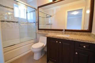Photo 18: 5840 138 Street in Surrey: Panorama Ridge House for sale : MLS®# R2567744