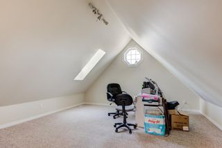 Photo 24: 3731 42 Street SW in Calgary: Glenbrook Semi Detached for sale : MLS®# A1132600