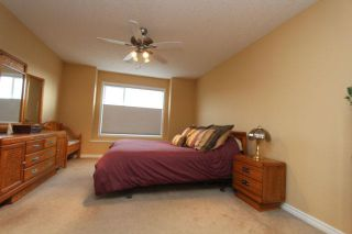 Photo 8: 2642 COOPERS Circle SW: Airdrie Residential Detached Single Family for sale : MLS®# C3568070